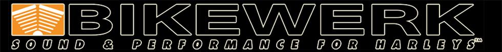BikeWerk.com-Logo